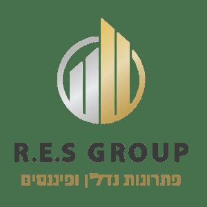 קורס יועצי משכנתאות מכללת R.E.S
