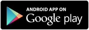 מחשבון משכנתא - משכנתאון Google Play