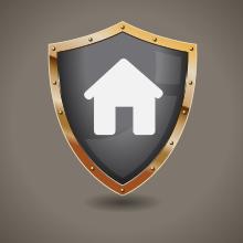 מדריך ביטוח משכנתא: חיים ומבנה – כל מה שצריך לדעת