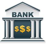 האם כדאי לעשות ביטוח משכנתא דרך הבנק?