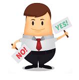 האם כדאי לעשות ביטוח משכנתא דרך סוכן ביטוח?
