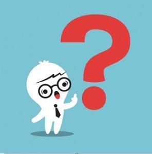 מה זה ביטוח משכנתא?