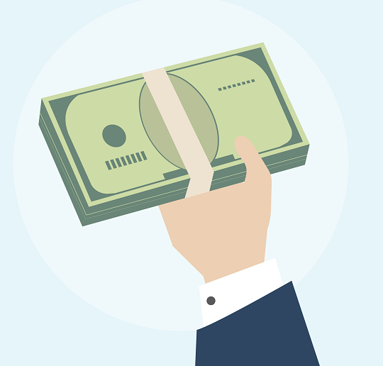 מדריך עמלת פירעון מוקדם: כמה משלמים? איך מחשבים?