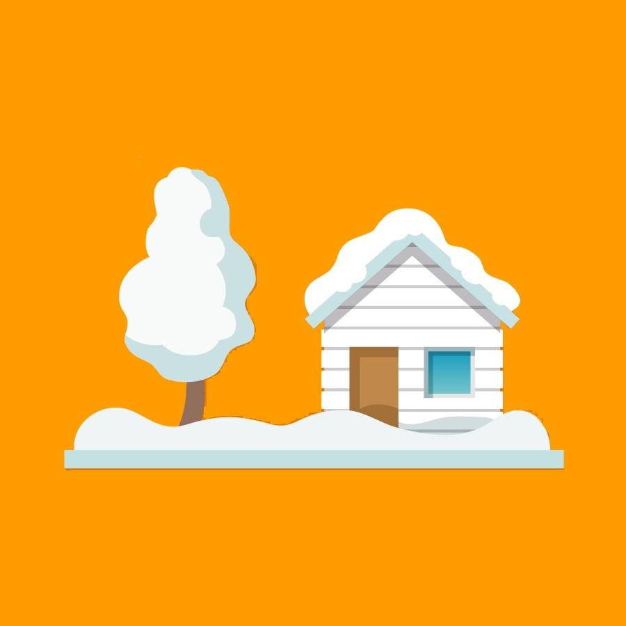 קורונה+מדריך הקפאת משכנתא (חופשה): מהי? תנאי דחיית תשלומי משכנתא, לכמה זמן עצירה?