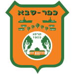 סמל כפר סבא