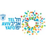 סמל תל אביב