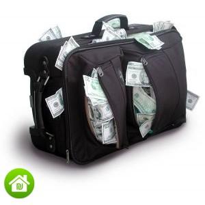 עלות פתיחת תיק משכנתא: כמה לוקחים ואיך אתם יכולים לחסוך?